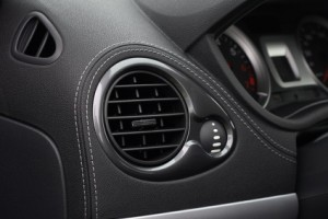 car-air-conditioning-ayr-ferguslea-fix-repair