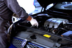 ferguslea-ayr-servicing-ayrshire-cars